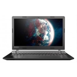 Portatil Lenovo B50-10 N2840 4Gb 500Hd 15.6""