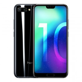 HUAWEI HONOR 10 5.84` 4/128GB NEGRO